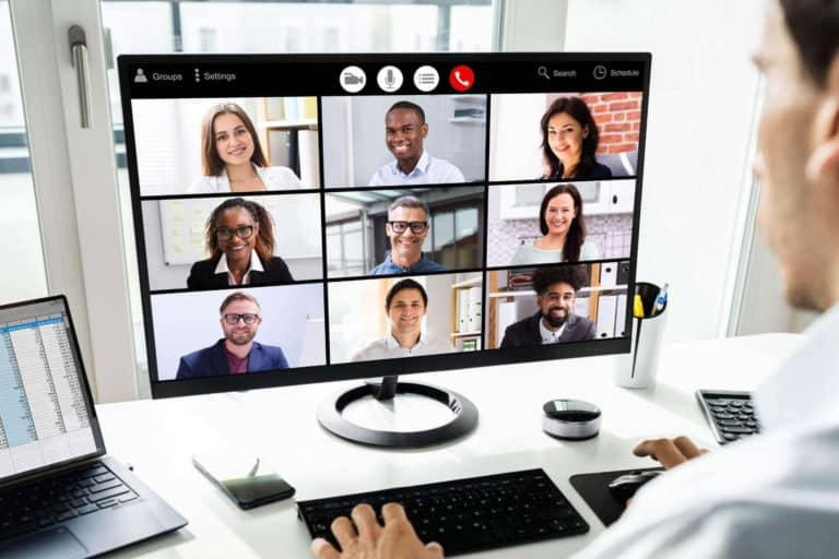 Best Webcam for Business (1) (1)