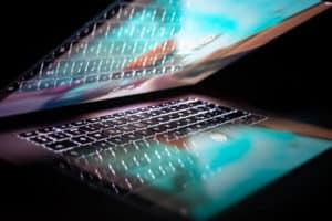 Best Webcam for MacBook Pro