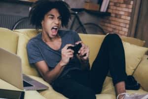 best webcam for gaming