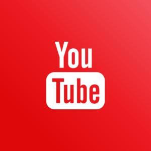 webcam for You Tube