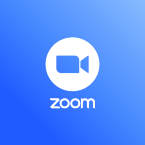 webcam for zoom meating